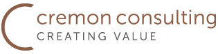 cremon consulting - creating value